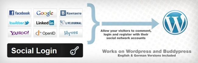 best-wordpress-plugin-for-social-sharing-comments