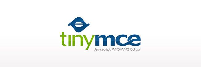 make-your-wordpress-posts-gramatically-correct-with-tinymce