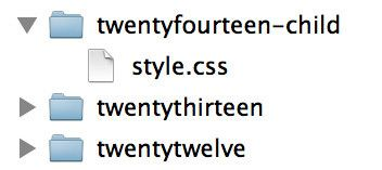 how-to-create-wordpress-child-theme