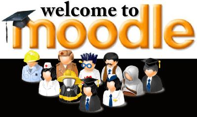 moodle-and-wordpress-integration