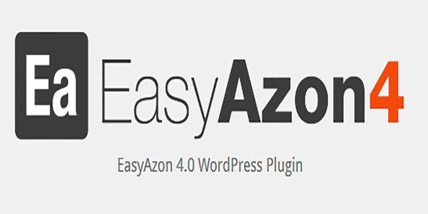 easy-azon-amazon-affiliate-wordpress-plugin