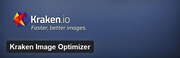 optimize-your-WordPress-images-free