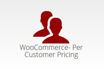 set-a-different-product-price-for-customers-in-woocommerce