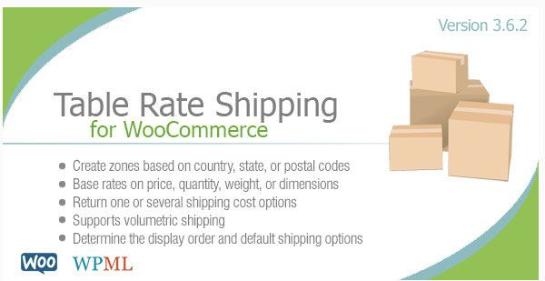table-rate-woocommerce-shipping-plugin