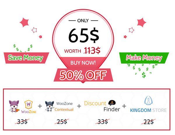 wordpress-amazon-affiliate-advertising-bundle