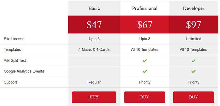 plugmatter-pricing-plugin-pricing-plans