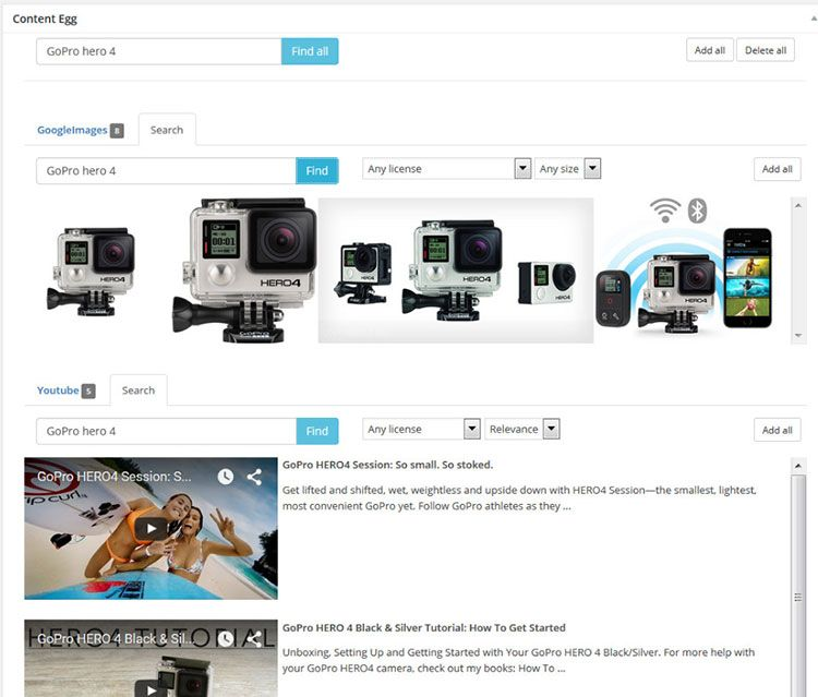 automatic-update-of-affiliate-products-in-wordpress