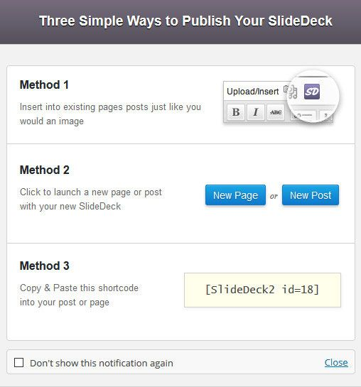how-to-publish-slidedeck