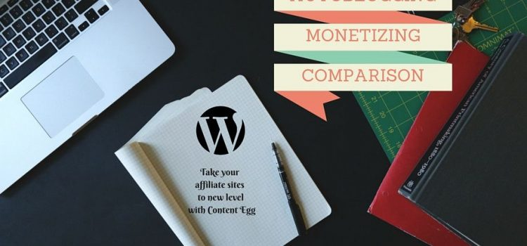 Update Prices And Affiliate Products In WordPress