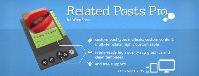 related-posts-pro-for-wordpress-review