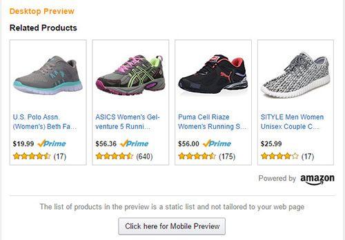 Amazon-Referral-pricing