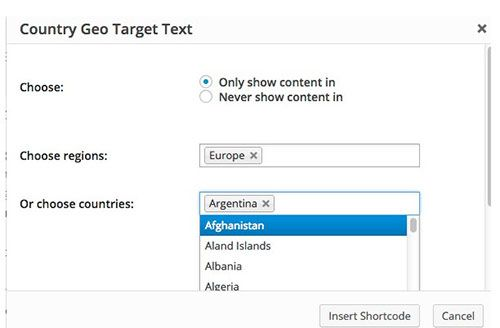 amazon-geo-targeting-in-wordpress