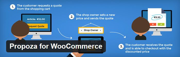 submit-quote-requests-from-the-WooCommerce