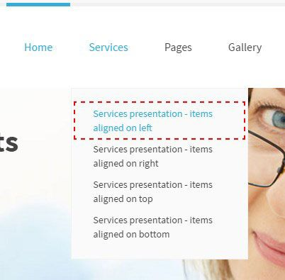 best Accessibility Ready WordPress Themes