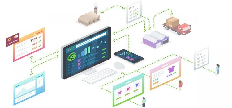 Best WooCommerce Inventory Management Plugin