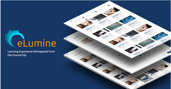 wordpress theme for learndash