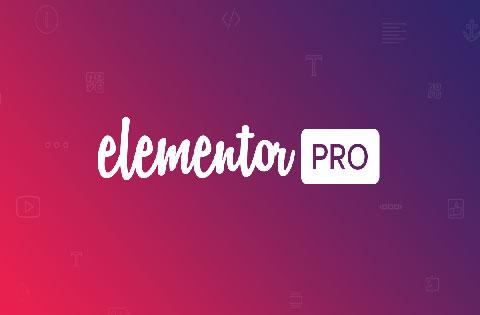 elementor pro vs elementor free