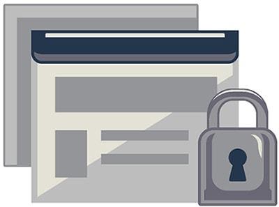 rename wordpress content directory