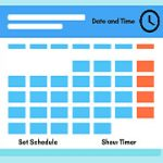 scheduler plugin for woocommerce
