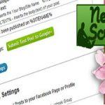 snap wordpress plugin