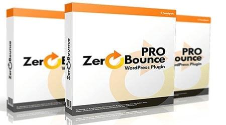 zero bounce plugin giveaway