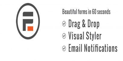 Best Formidable Forms v4 Changes