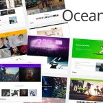 OceanWP Theme Review pros cons