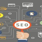 WordPress SEO Plugins optimization