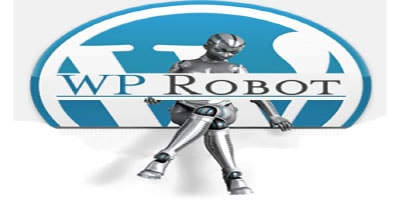 wp robot coupon