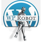 wp robot offer