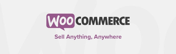 jigoshop to woocommerce