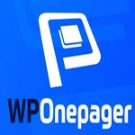 wponepager discount coupon