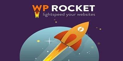 WP Rocket discount coupon code.