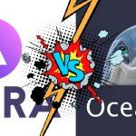 Astra vs OceanWP theme comparison.