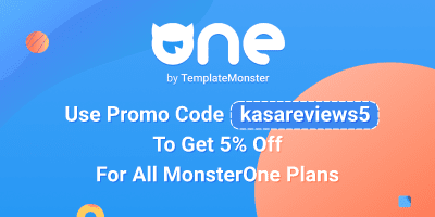 ONE Subscription discount coupon code.