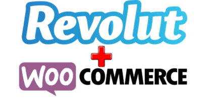 Best Revolut WooCommerce payment gateway plugin..