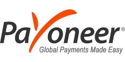 Payoneer review pros and cons.