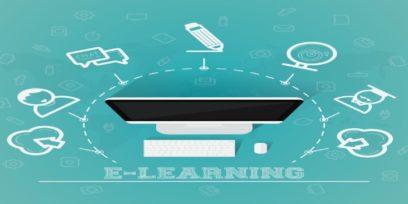 WordPress plugins that add interactivity to students.