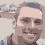 Rob Dawson profile photo