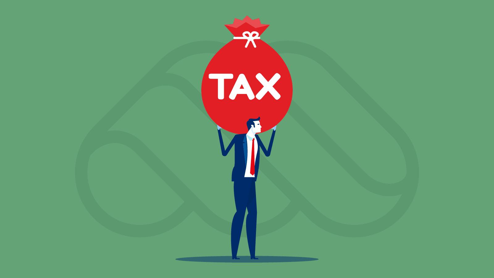Care Tax Hikes Expat Landlord Tax Bills
