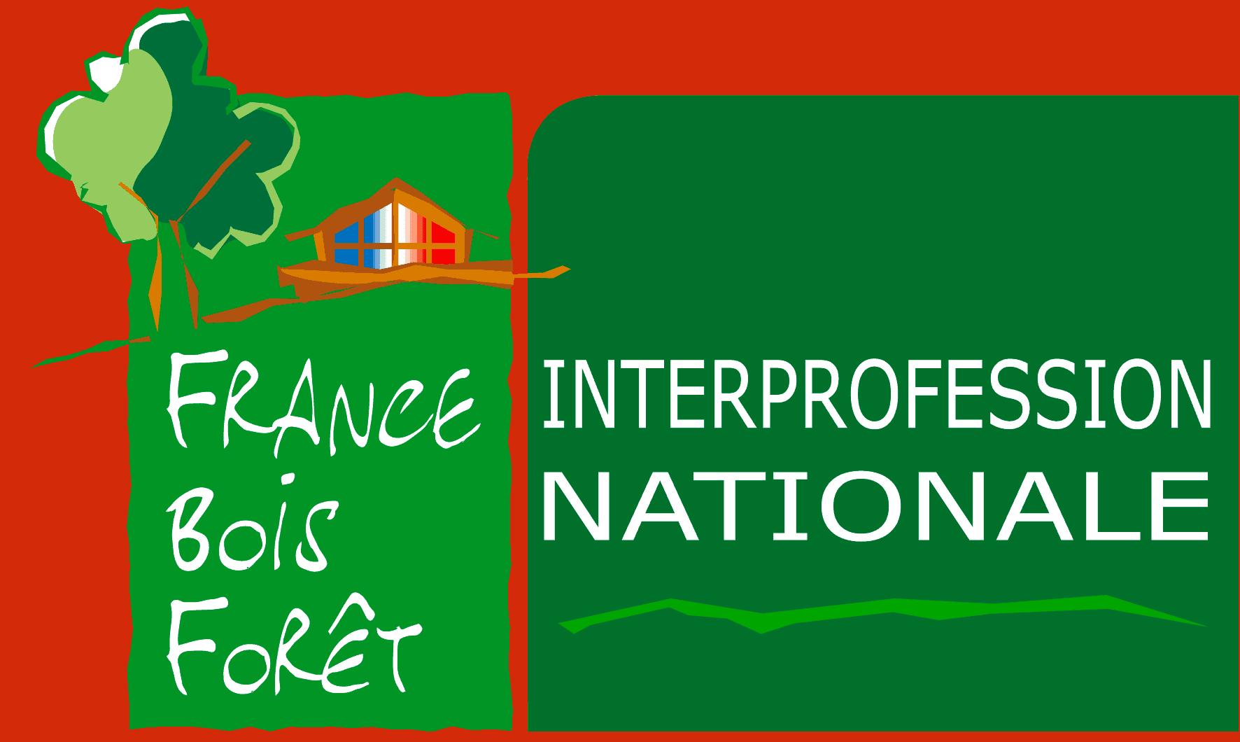 Logo-FBF-Monnet-Seve-Sougy - Monnet-Seve Sougy