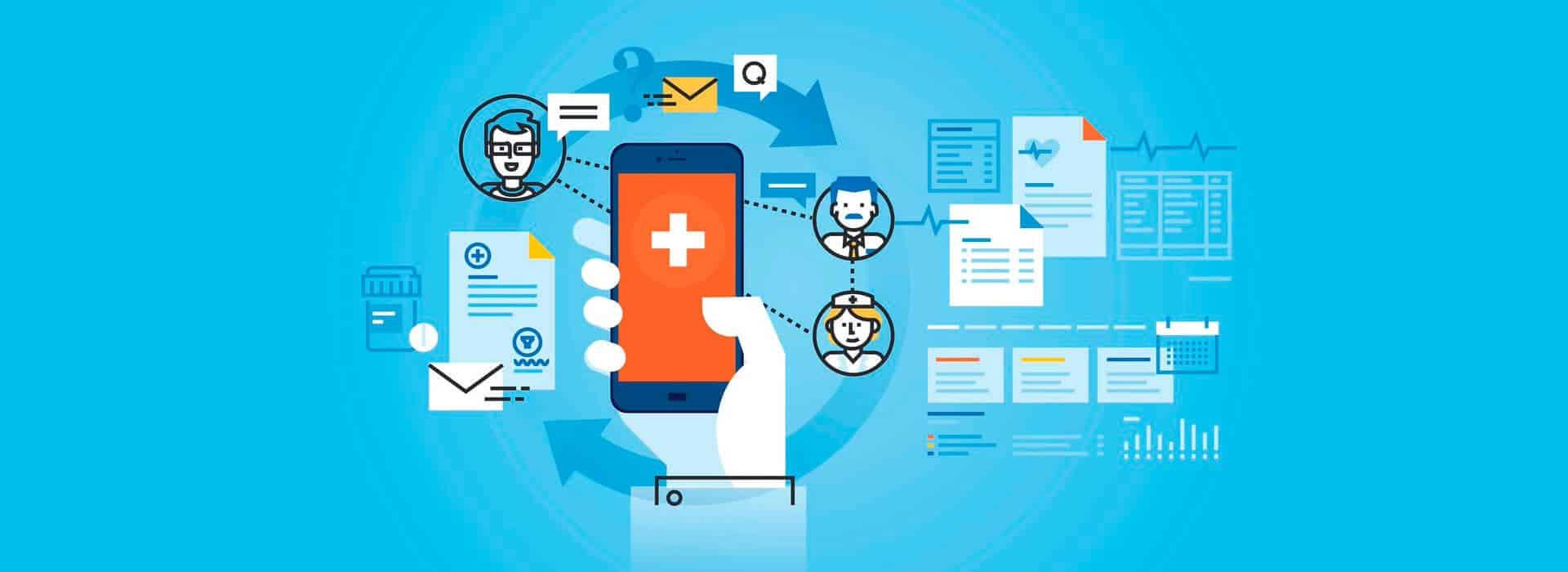 5 stratégies marketing pour attirer des patients dans votre cabinet dentaire