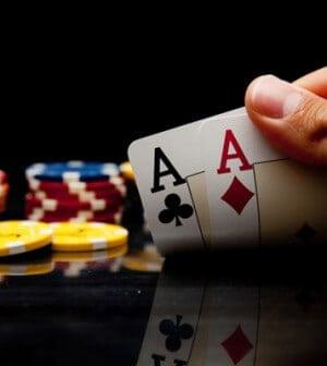 Business Coach Marketing Like a Professional Poker Player