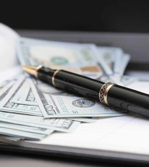 Starting a Business Coaching Franchise: How Much Money Does it REALLY Take?