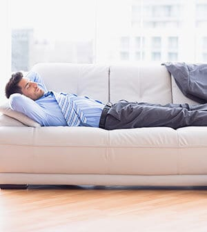 Business Coach Training: The Importance of Rest
