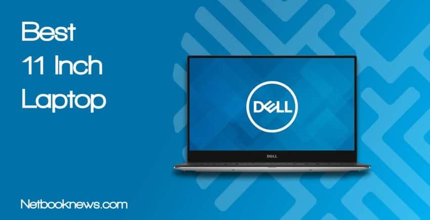 Best_11_Inch_Laptop