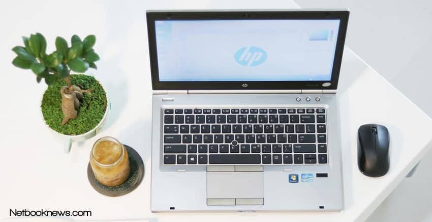 how-to-unfreeze-mouse-on-laptop