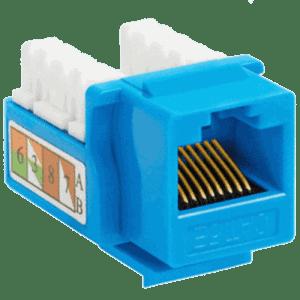 cat5e-keystone-jack-blue-.gif