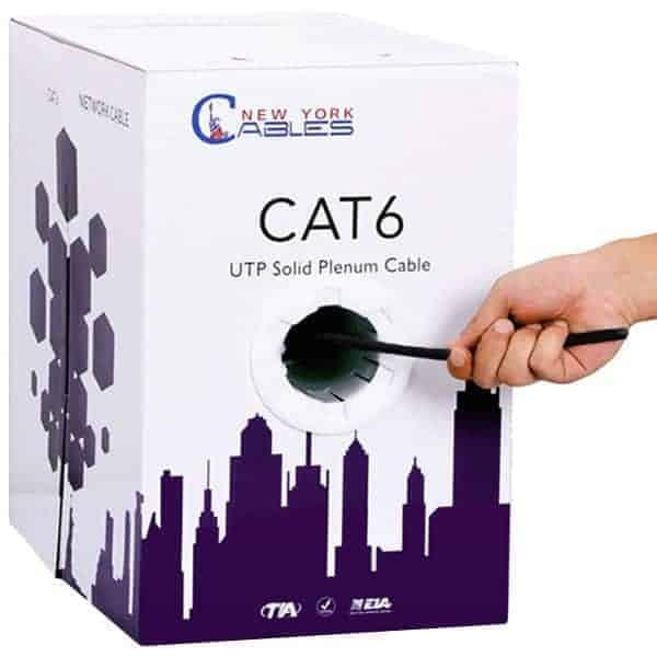 cat6-plenum-cca-black-final