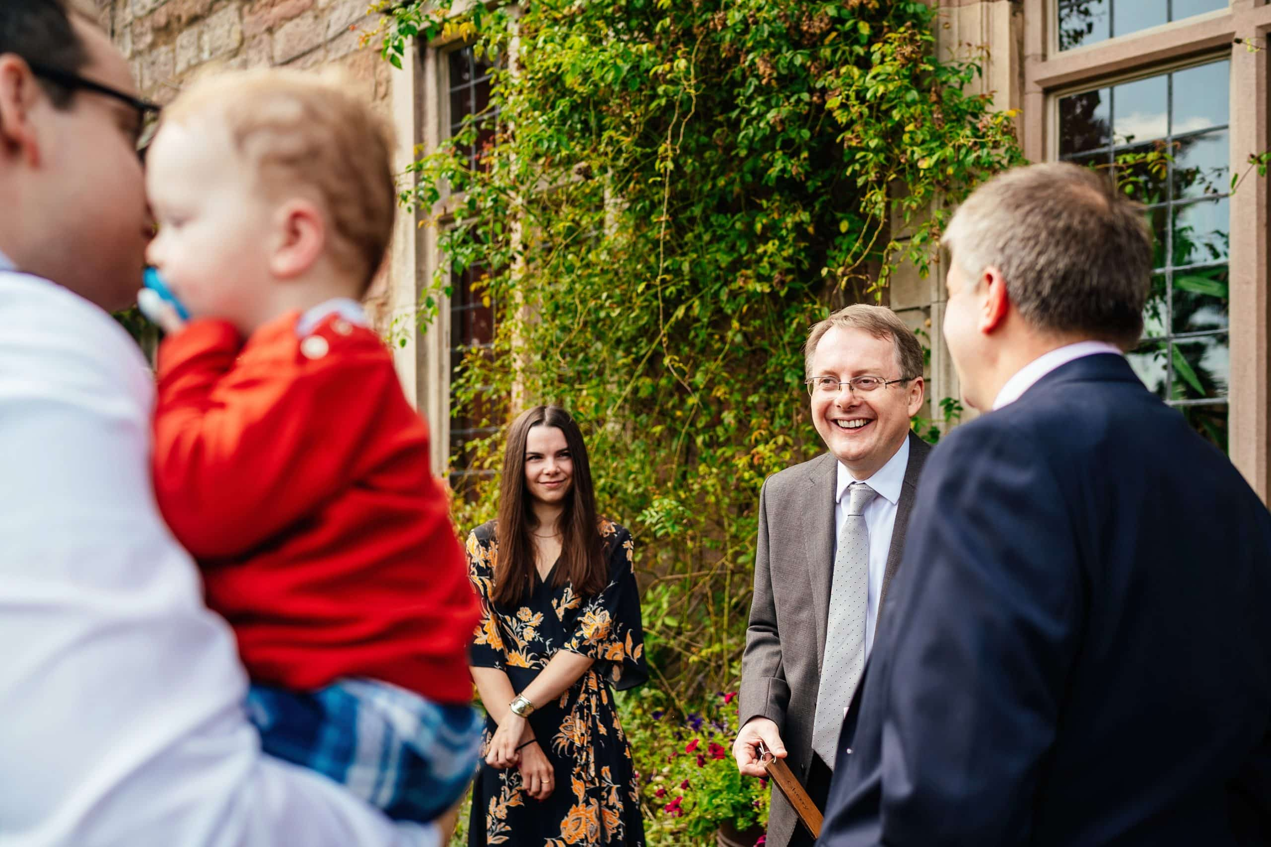Askham-Hall-Wedding-Photography-003